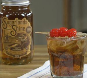 Moonshine Recipes   Sugarlands Distilling Company