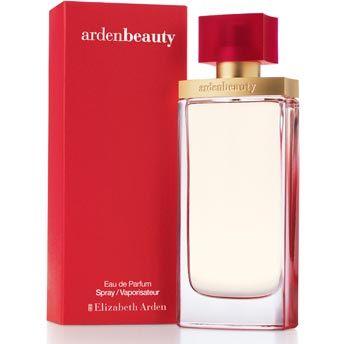 Elizabeth Arden — Arden Beauty
