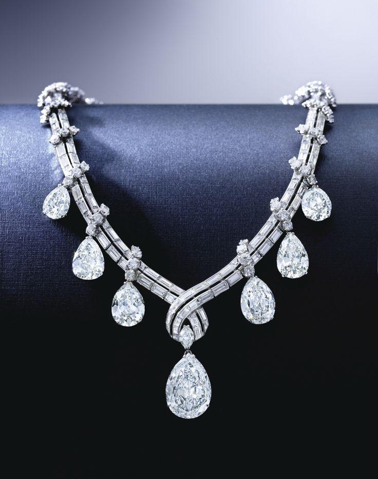 http://rubies.work/0257-ruby-rings/ Bvlgari                                                                                                                                                     More