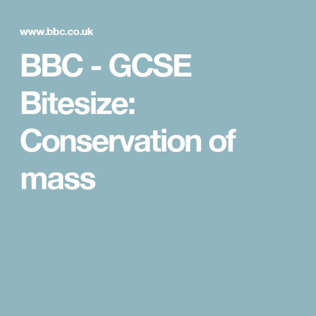 gcse resistance coursework