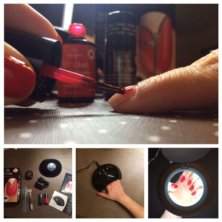 17 best images about n gel on pinterest top coat. Black Bedroom Furniture Sets. Home Design Ideas