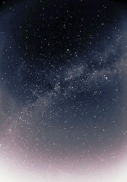 밤하늘 이미지★ : 네이버 카페