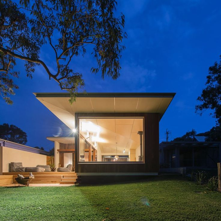 Blueys Beach House 4 - Picture gallery