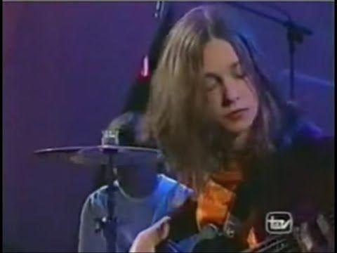 Gustavo Cerati y Cecilia Amenábar – Pulsar (En Vivo Venga Conmigo 1994, Chile)…