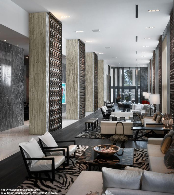 256 best Lobby images on Pinterest | Hotel lobby, Lobby lounge and ...