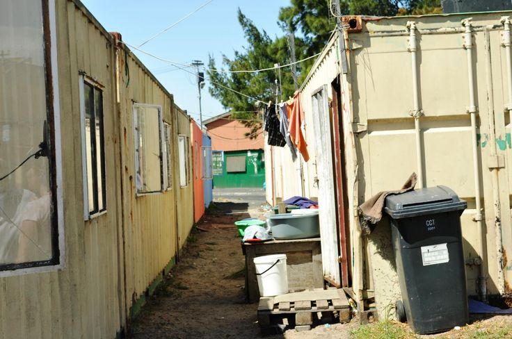 Langa Township (Cape Town Central, South Africa): Top Tips Before You Go - TripAdvisor