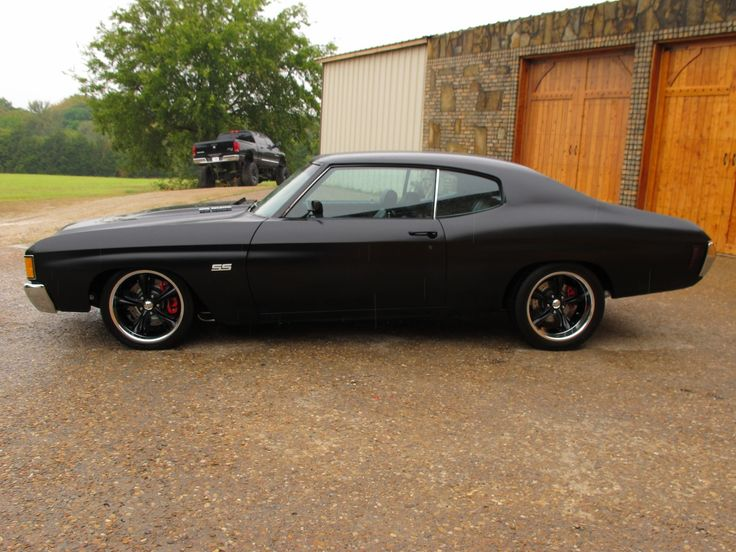 muscle cars for sale 1970 72 chevelle pro touring builds atlas muscle cars cars pinterest. Black Bedroom Furniture Sets. Home Design Ideas