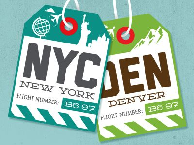 Travel: Graphic Design, Travel Logo Design, Chris Stegar, Branding Design, Overnight Buses, Logo Inspiration, Logo Design Travel, Design Typography