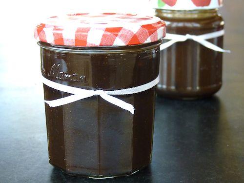 Balsamic Vinaigrette Recipe Salads with honey, dijon, salt, ground pepper, balsamic vinegar, extra-virgin olive oil, garlic cloves