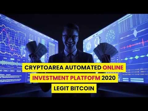Gcr cryptocurrency new platform