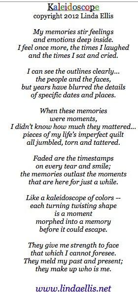 at a graveside kierkegaard pdf