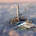 Dubai Berencana Akan Membangun Gedung Pencakar Langit Lagi, selengkapnya hanya di www.beritazola.com