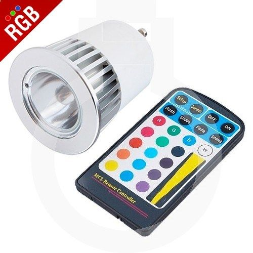 The search for such power saving products ends at led lighting, which si available at wholesale prices on Wholesale LED lights, a UK based company supplying power saving LED products along UK and Ireland.