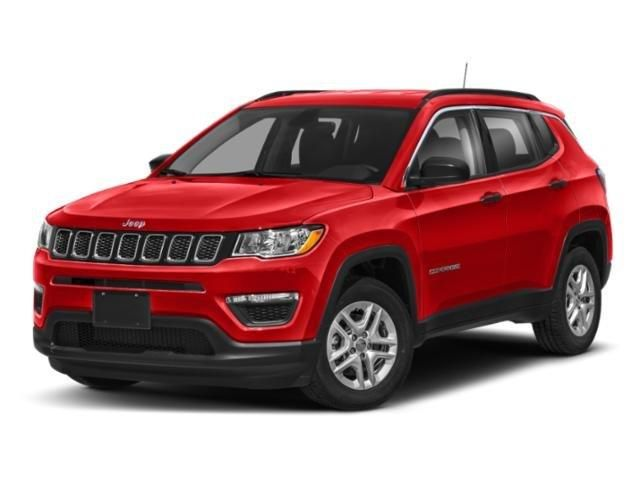 2020 Jeep Compass Longitude Rumors Jeep Compass Sport Jeep
