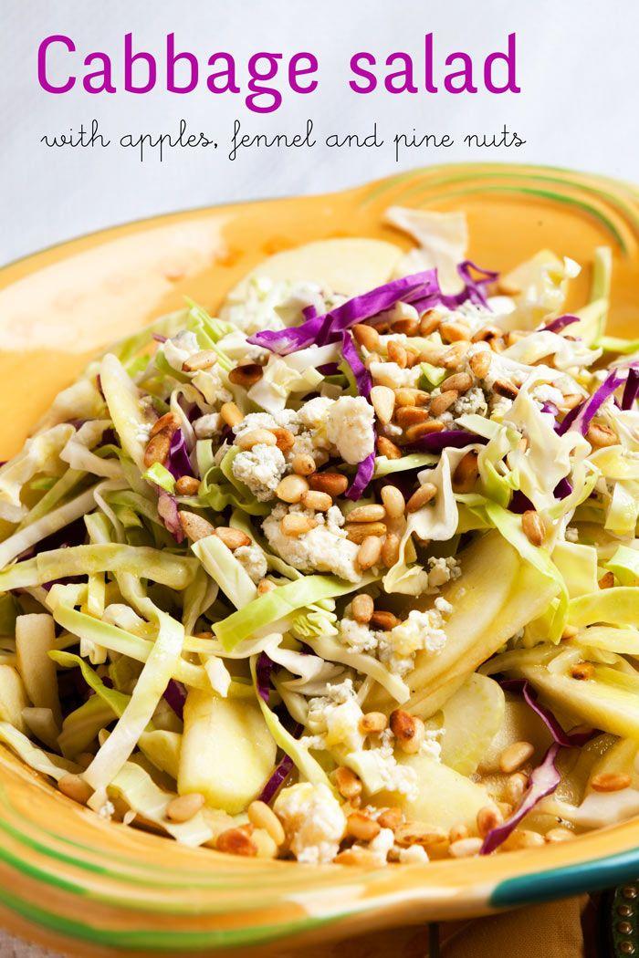 ... Recipes on Pinterest | California, Sweet Potato Dip and Squash Pasta
