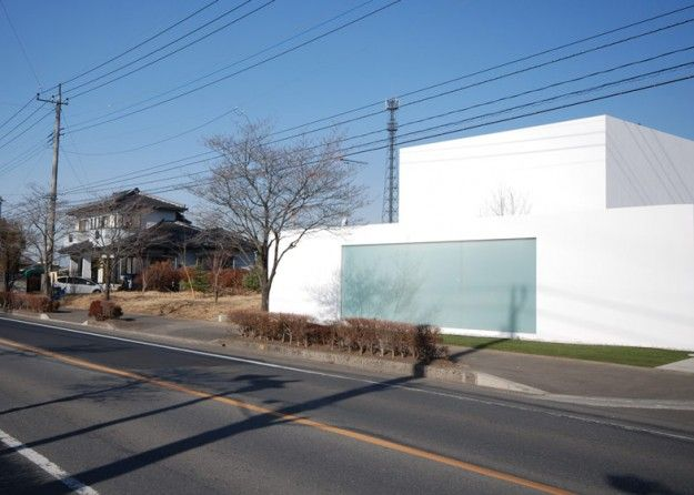 MakeSeen_Library House__小川晋一_Article02