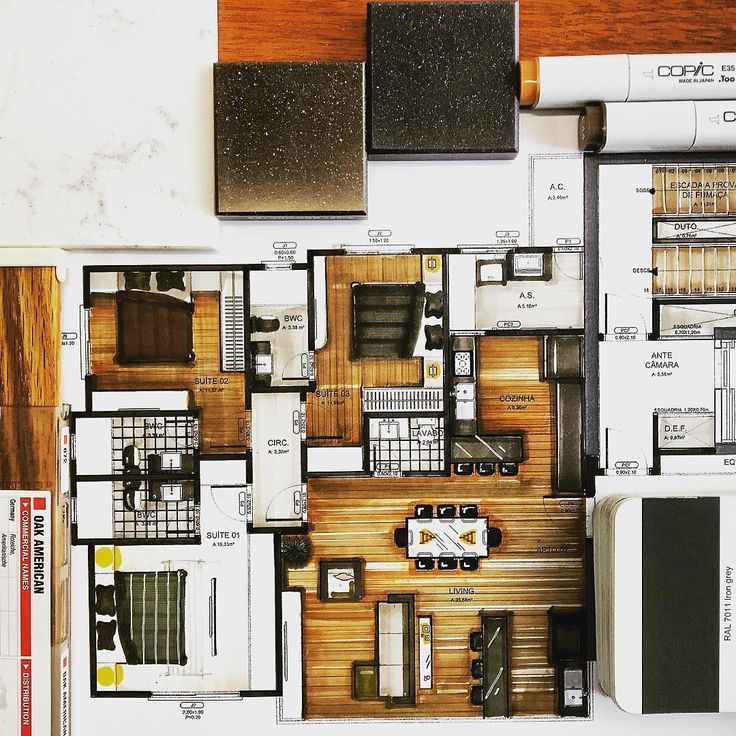 26 best Tasarım images on Pinterest Amazing architecture