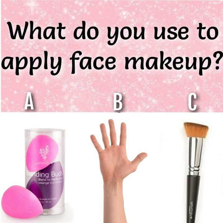 245 best younique giveaways contest free images on pinterest fun game for online parties or on timeline solutioingenieria Images