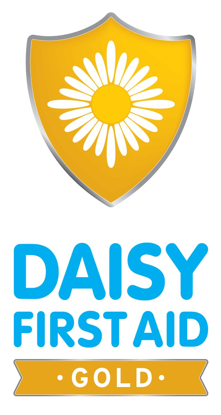 Family and carer classes 2 hours daisy first aid
