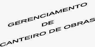 http://engenhafrank.blogspot.com.br: PLANO DE GESTÃO DE RESÍDUOS SÓLIDOS NO CANTEIRO DE...