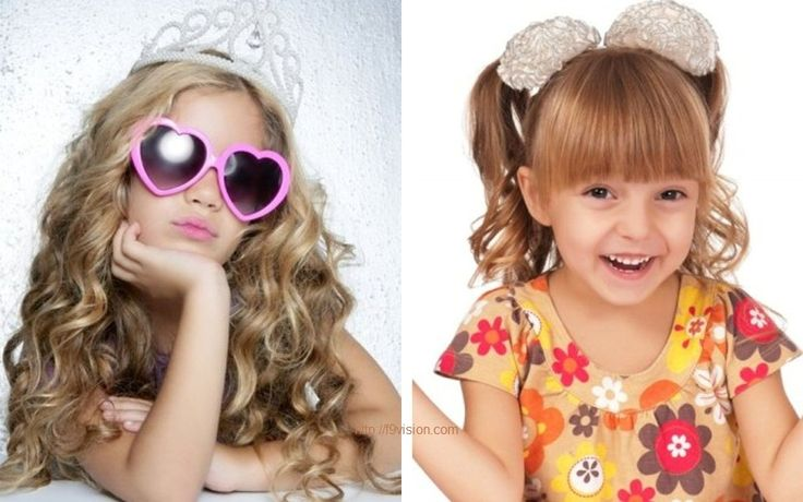 cute little girl hair styles 17 best ideas about hairstyles on 2214 | 85368f3a87649a5d6719ed636c682540