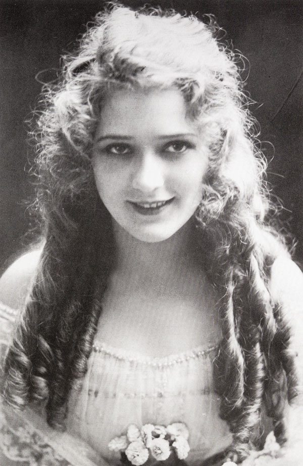 392 Best Mary Pickford And Lillian Gish Images On