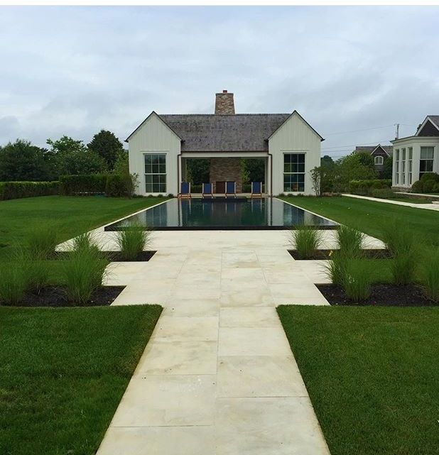 Old Westbury Gardens Plan: 17 Best Images About Excellent Exteriors On Pinterest