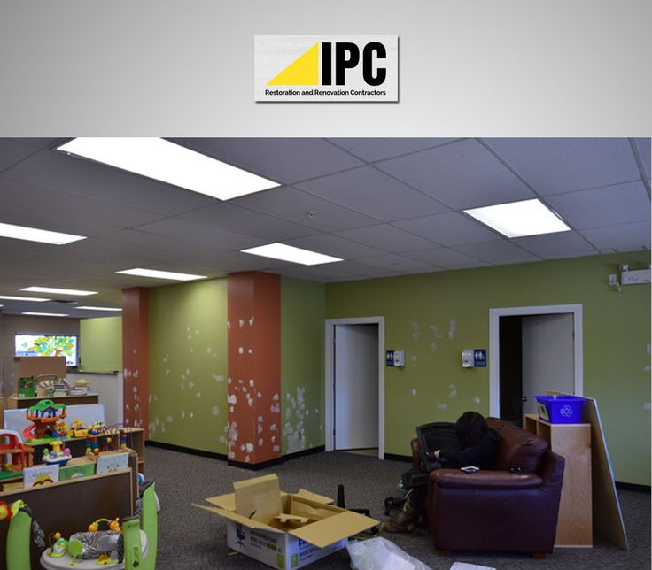 Add some flavour to your modern lifestyle... Interior and exterior residential painting is avail here.  #DrywallRepair #drywallrepaircontractors #TexturedCeilings #WaterDamageRepair #WaterDamageRestoration #CommercialConstruction #commercialcontractors #waterdamagerestoration