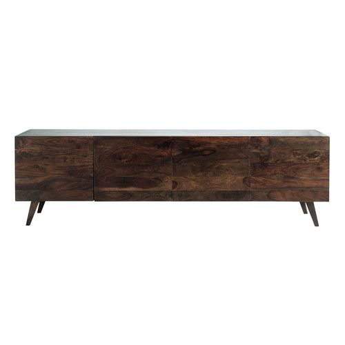 17 best images about buffet sideboard on pinterest wooden sideboards walnut sideboard and. Black Bedroom Furniture Sets. Home Design Ideas