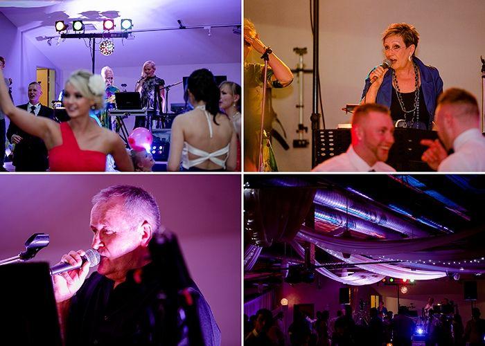 Musikband GORODOK Musikband aus Braunschweig / Niedersachsen für russisch-deutsche Hochzeiten Musikband GORODOK Musikband aus Braunschweig / Niedersachsen für russisch-deutsche Hochzeiten