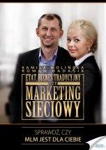 Etat, biznes tradycyjny czy #marketing sieciowy?