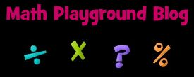 math play ground --- online games for reviewing math concepts    also:: http://www.mathsisfun.com/ for more math games