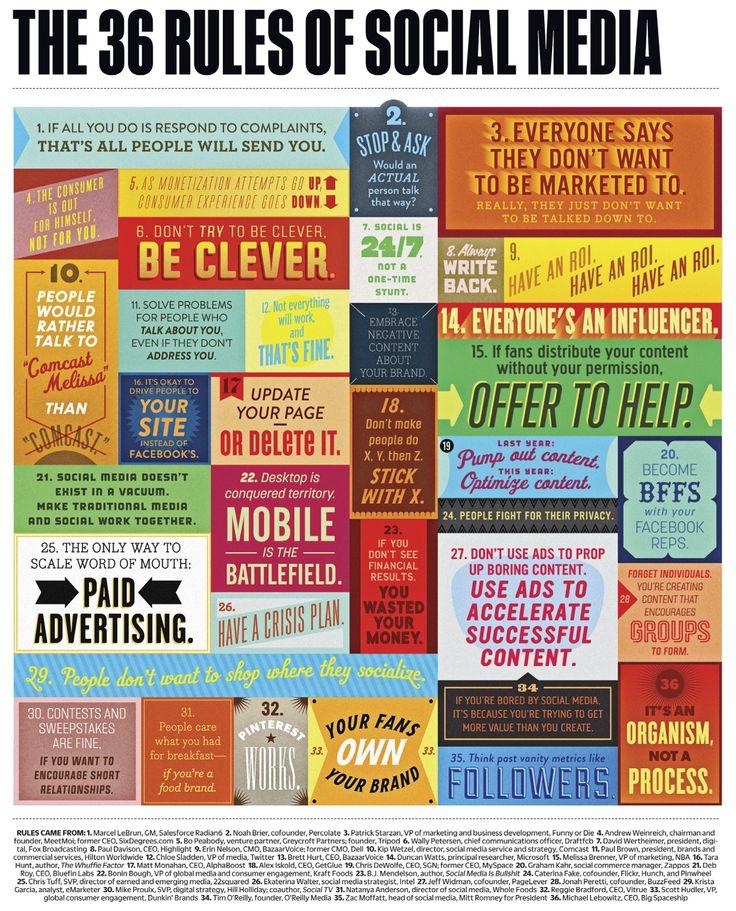 36-rules-social-media.png (1133×1403)