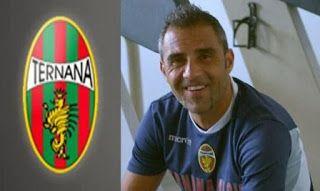 Prediksi Skor Ternana vs Empoli 12 November 2013 Pada laga lanjutan prediksi skor Liga Italia Seri B kali ini akan mempertemukan tuan rumah Ternana yang..