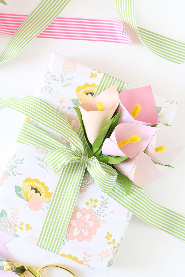Celebrate mom with a touch of DIY perfect for your Paypal Mother's Day Global Gift Guide gift