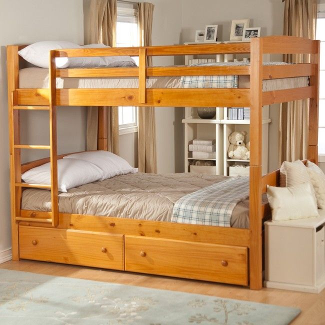 A Bedroom With Adult Bunk Bed Beds Adult Bunk Beds And