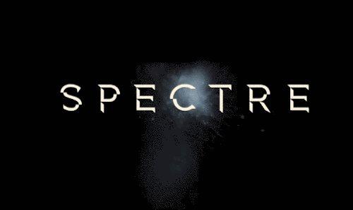 "Here Is The Full Trailer For The New James Bond Film ""Spectre"""