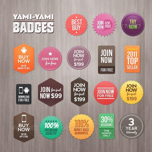 Badge Website 14 best website buttons images on badge badges and