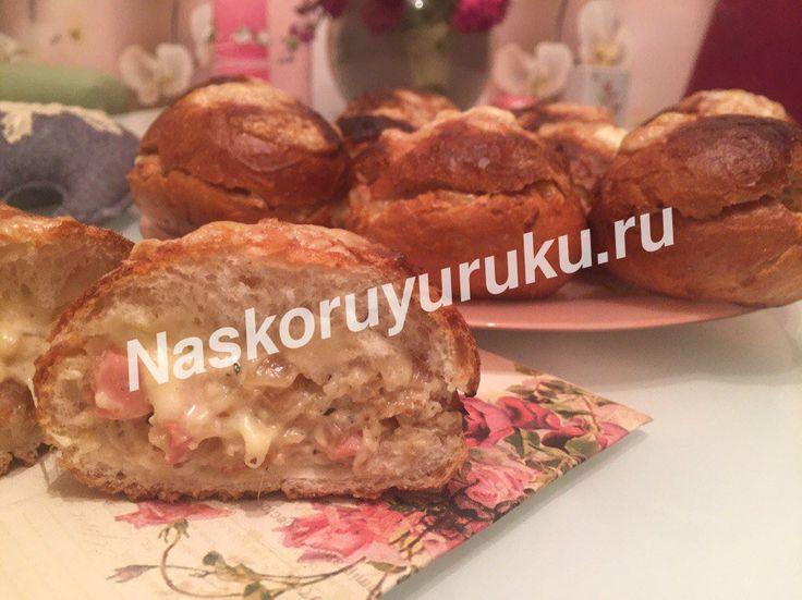 bulochka-s-nachinkoj-gotova