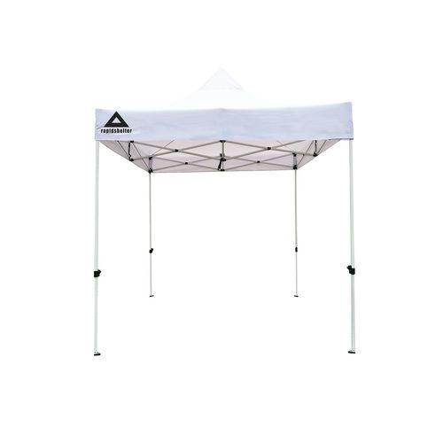Caddis Rapid Shelter Canopy 8x8 White