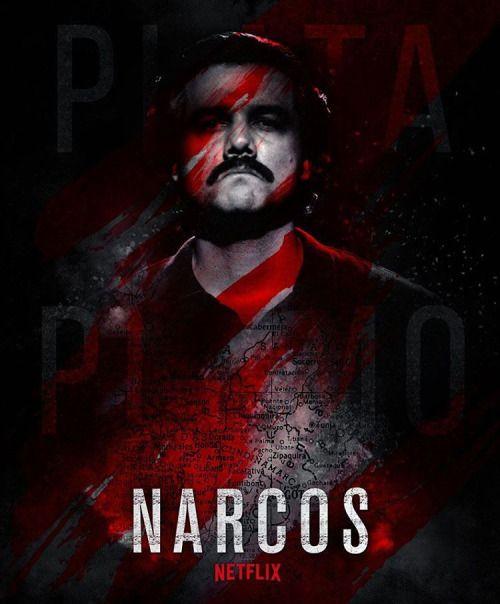 Image result for netflix narcos poster