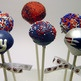 cakepops @Danielle Smith