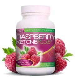 Buy Raspberry Ketone Plus - The best dr OZ Weight Loss Pill by Pure Raspberry Ketones Extracts! http://www.prlog.org/12056590-raspberry-ketone-plus-the-best-weight-loss-product-in-2012-2013-said-by-dr-oz.html