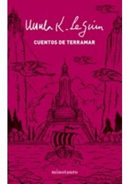 Los cinco cuentos reunidos en este libro, que fueron ganadores de los Premios Locus y Endeavour en 2002, exploran y extienden el mundo creado en las Historias de Terramar. El volumen también contiene un ensayo sobre los habitantes, las lenguas, la historia y la magia de Terramar. Esta aclamada continuación del reino mágico de Terramar confirma a Ursula K. Le Guin como una de las más brillantes escritoras de nuestro tiempo.