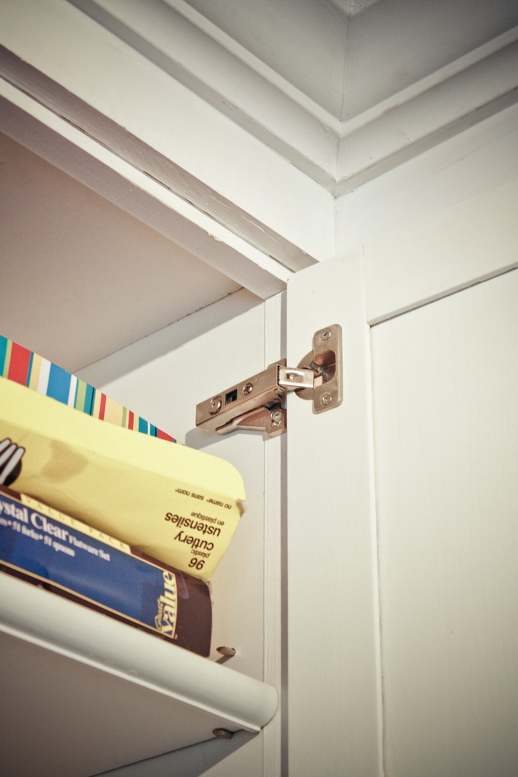 Concealed hinge types of hinges 10 most common designs today bob - European Hinges