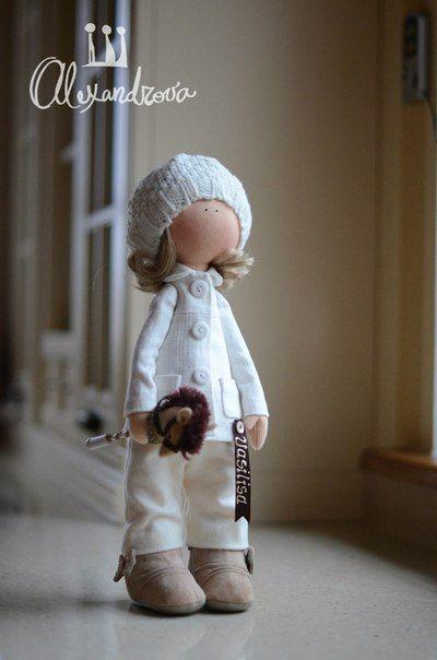 Tatyana Alexandrova's photos