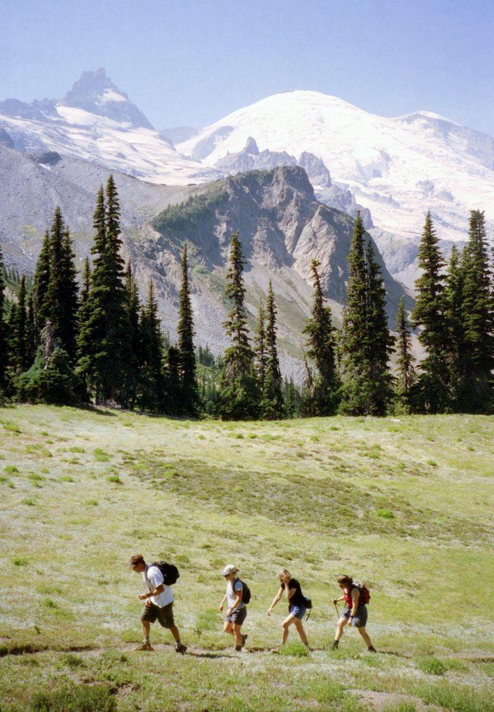 Summerland,  British Columbia