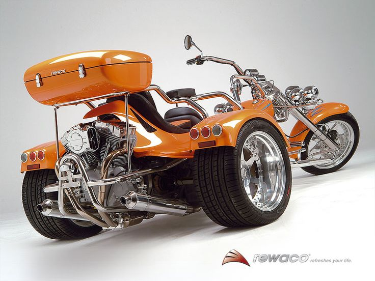 trikes   Trikes models » Trikes Caribbean, Sales » Official Rewaco dealer