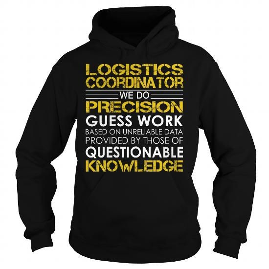 1386 best LOGISTICS OFFICER T Shirt images on Pinterest Audio - logistics officer job description