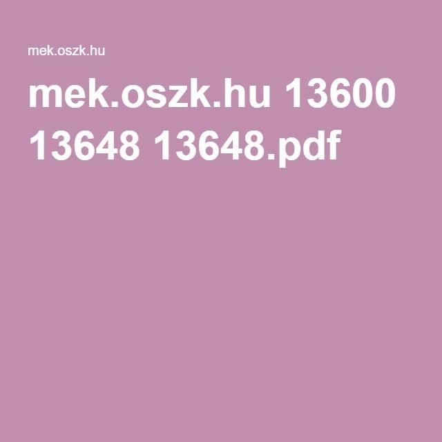 IDEGEN SZAVAK SZÓTÁRA-mek.oszk.hu 13600 13648 13648.pdf